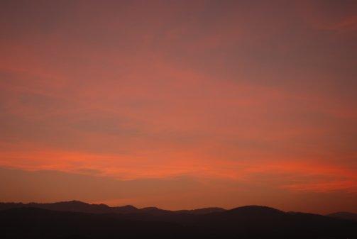 sky13-88.jpg