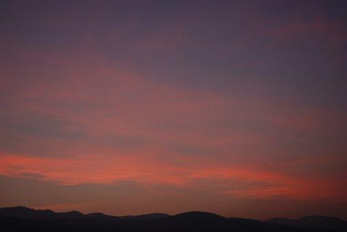 sky13-89.jpg