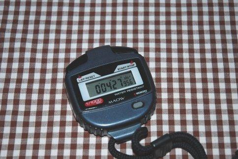 stopwatch12-1.jpg