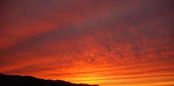 sunset10-2_20100930223536.jpg