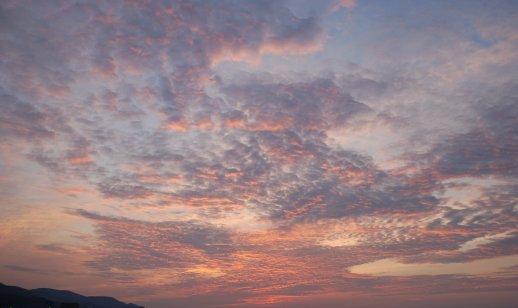 sunset12-1.jpg