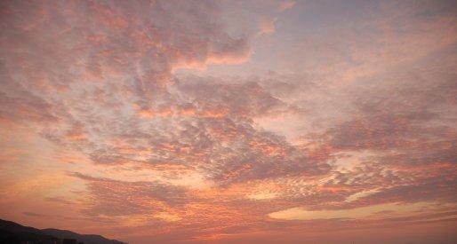 sunset12-2.jpg