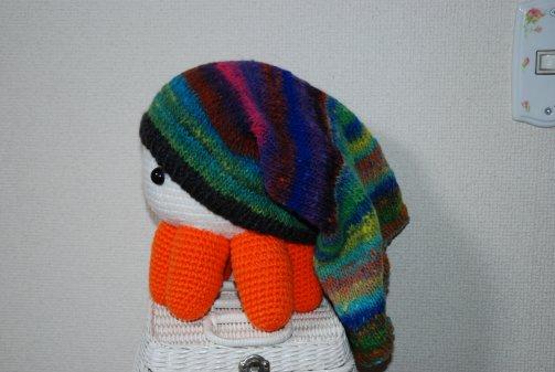 yarn13-10_20101210225030.jpg
