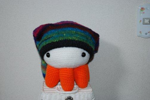 yarn13-11_20101210225029.jpg
