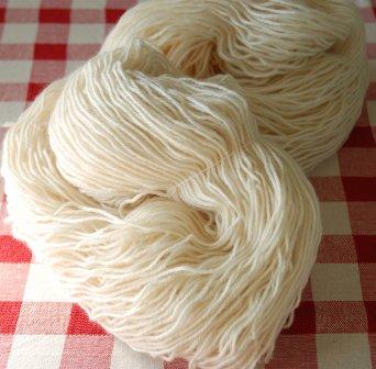 yarn13-12.jpg