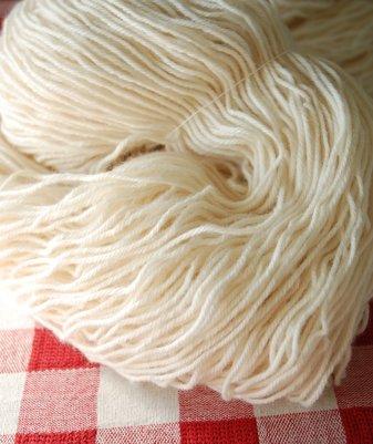 yarn13-13.jpg