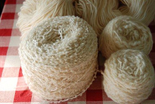 yarn13-16.jpg