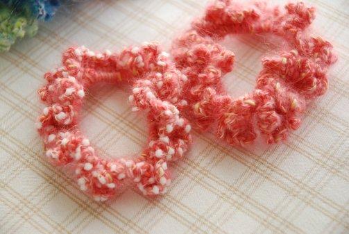 yarn13-19.jpg