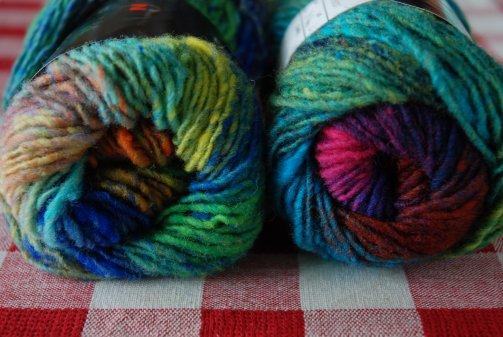 yarn13-2.jpg