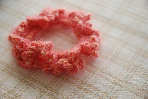 yarn13-21.jpg