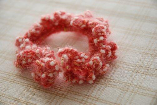 yarn13-22.jpg