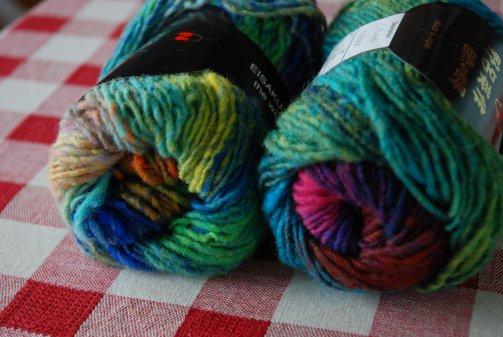 yarn13-3_20101210225028.jpg