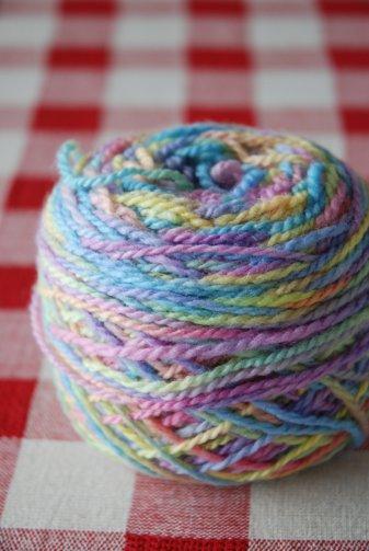 yarn13-4.jpg