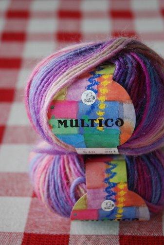 yarn13-5.jpg