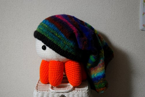 yarn13-7_20101210225032.jpg