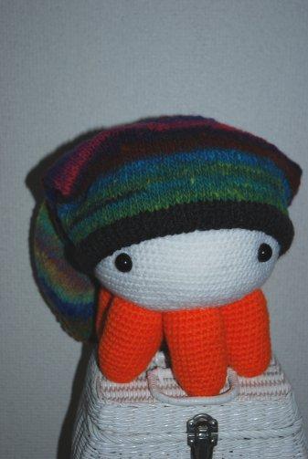yarn13-8_20101210225031.jpg