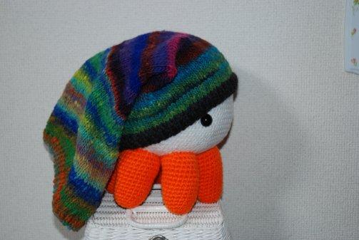 yarn13-9_20101210225030.jpg