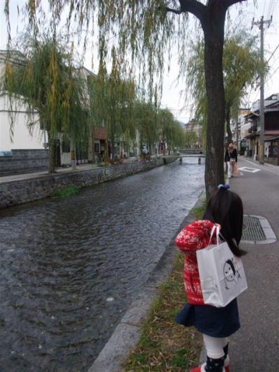 京都白川-1