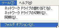 WS000031.jpg