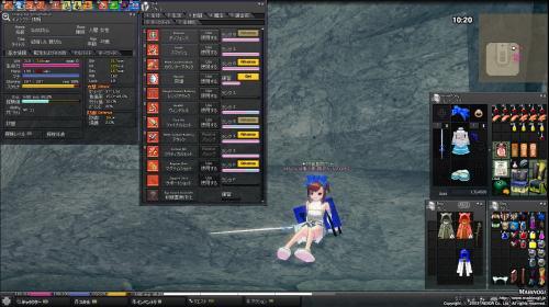 mabinogi_2009_10_06_002.jpg