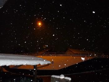 20100101雪