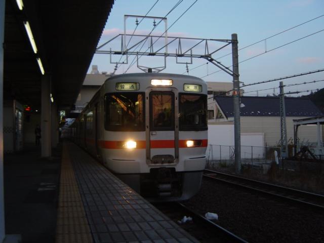 DSC05764.jpg