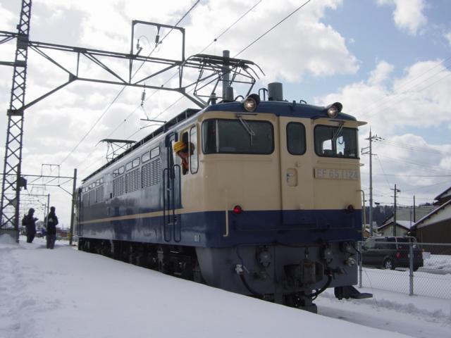 DSC05920.jpg