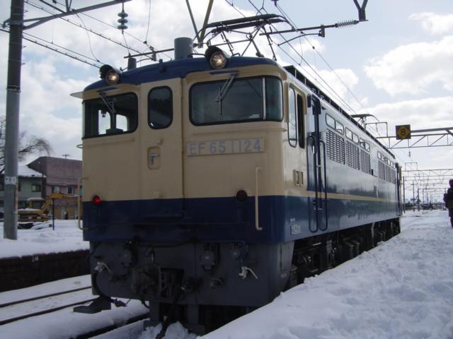 DSC05926.jpg