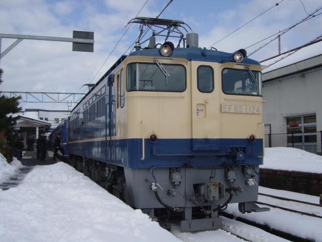 DSC05953.jpg