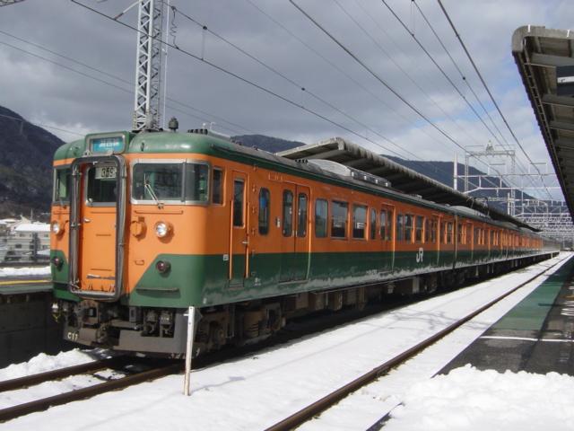 DSC05964.jpg