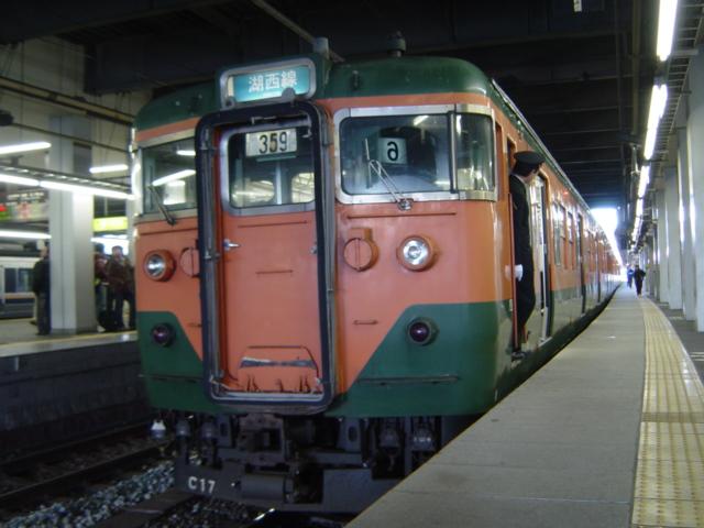 DSC05980.jpg