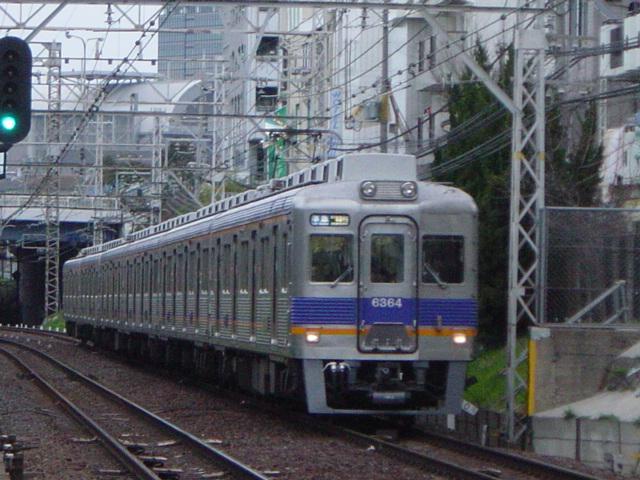 DSC06004.jpg