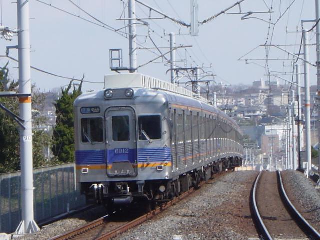 DSC06026.jpg