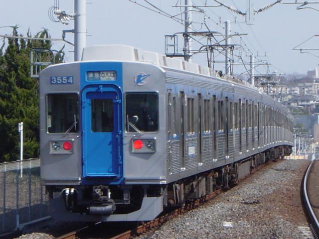 DSC06030.jpg