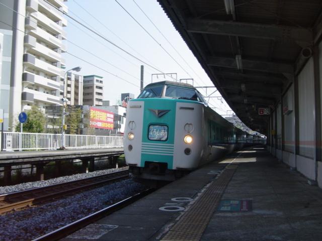 DSC06520.jpg