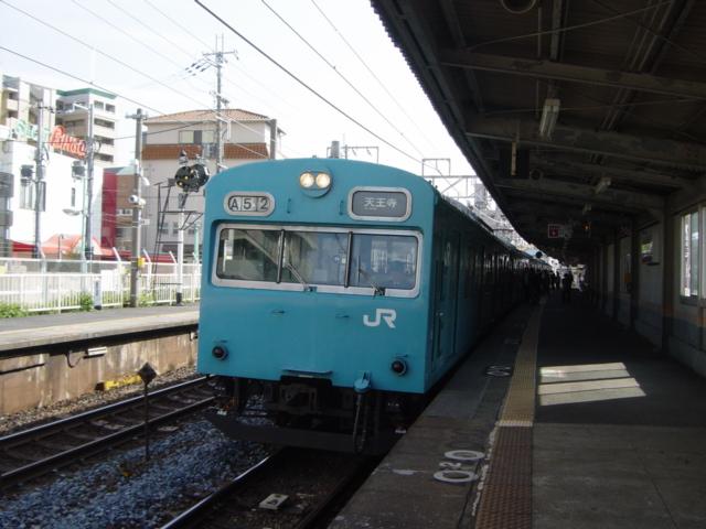 DSC06522.jpg