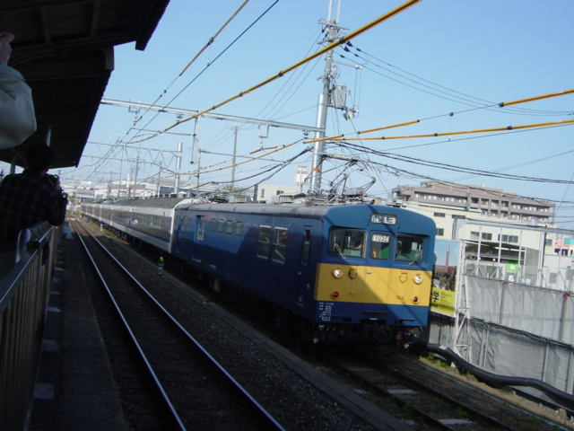 DSC06525.jpg