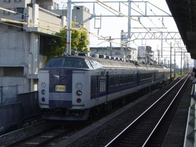 DSC06531.jpg
