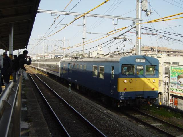 DSC06534.jpg
