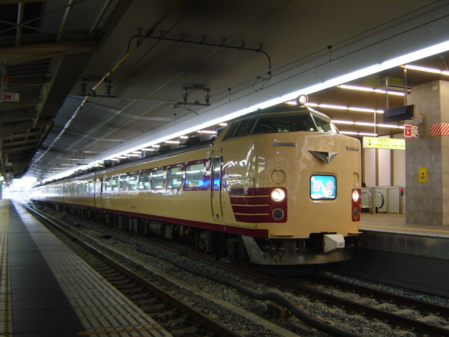 DSC06554.jpg