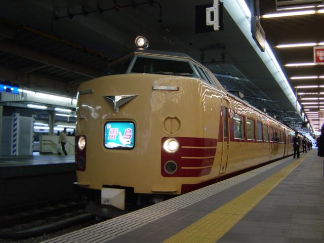 DSC06556.jpg