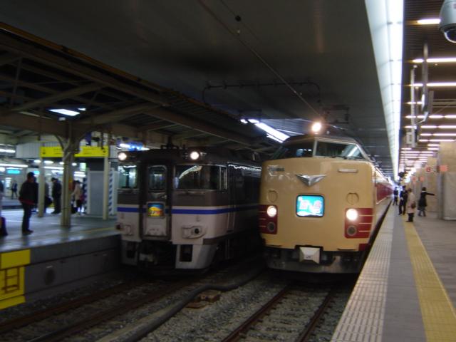 DSC06559.jpg