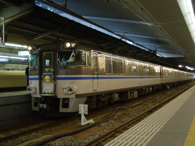 DSC06568.jpg