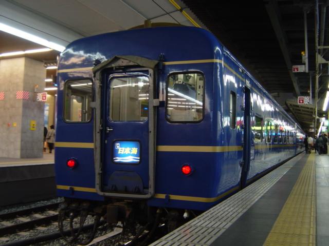 DSC06592.jpg