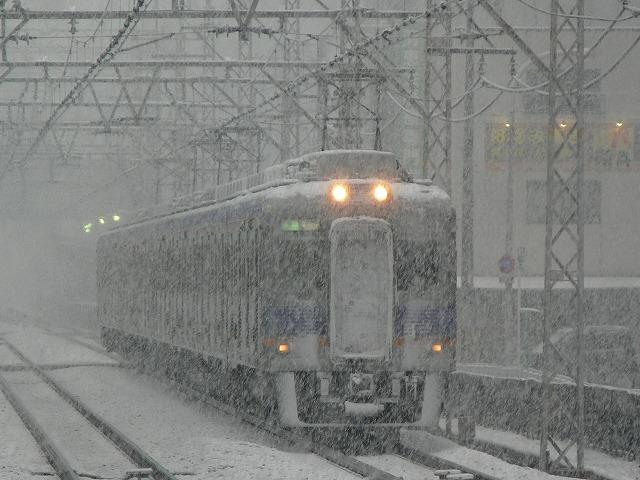 P1080092.jpg