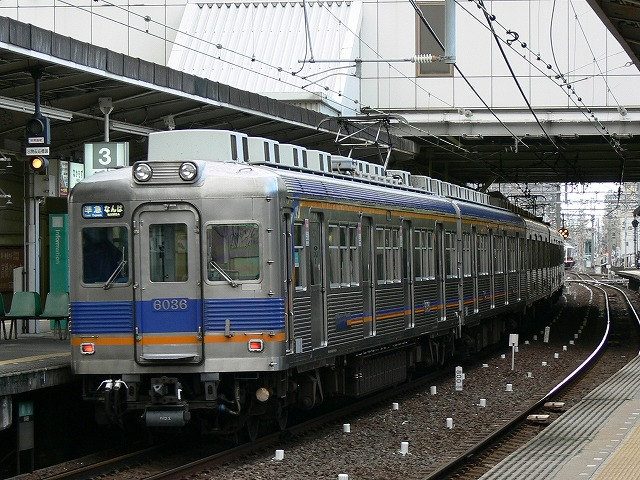 P1080198.jpg