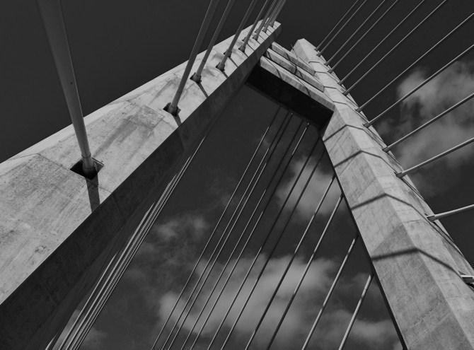 春田大橋1