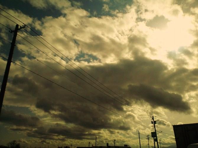 空・2010.3.3