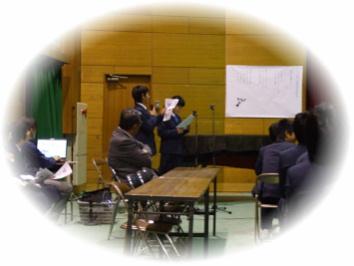 20110309-1.jpg