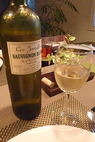 VACUVIN ワイン保存器具バキュバン・ステンレスセット